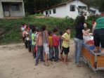 Pedágio do Brinquedo - Campanha CDL/FCDL/Núcleos e AEI