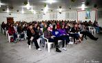 1º Seminário Planejando o Futuro