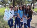 3º Feirão do Imposto - Núcleo de Jovens Empreendedores