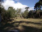 6º Encontro de Picapes/ Sitio Primavera/Campina Itaiópolis