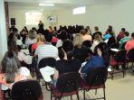 Seminário de Gestão e Vendas da CDL de Itaiópolis