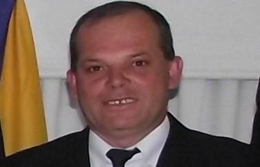 Marcos Eugenio Cardoso