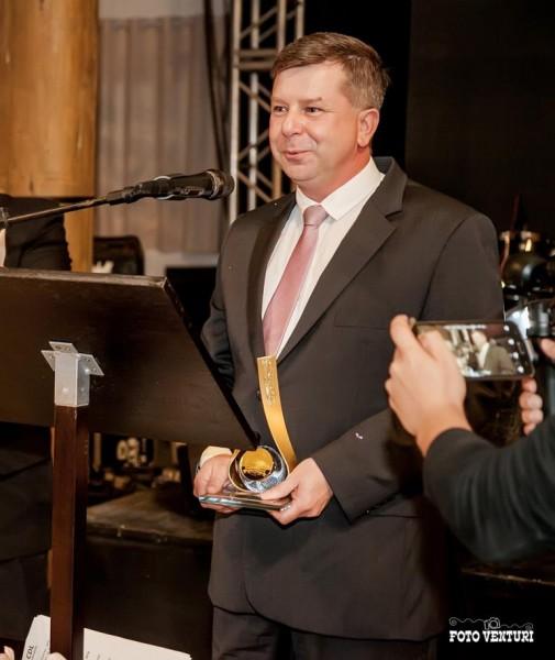 AEI e CDL de Itaiópolis apresentam os Destaques Empresariais 2018