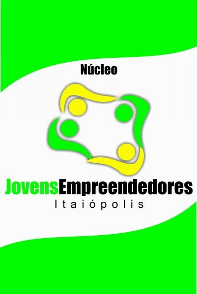 Projeto Voz Única Municipal organizado pelo Núcleo de Jovens Empreendedores da AEI aconteceu em Itaiópolis
