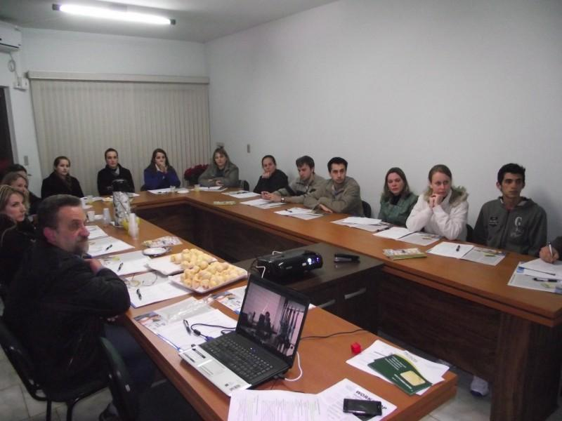 Novo Sistema do SPC  entra no ar no dia 27 de junho em Itaiópolis