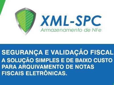 Conheça o XML-SPC a nova solução Empresarial da CDL de Itaiópolis