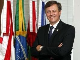 Revogação do decreto 1.357 resgata o Simples em Santa Catarina